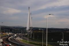 Forth bridges 3